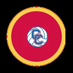 Circle Icon  23 - 23  .png