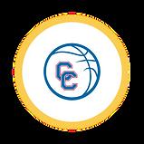 Circle Icon  24 - 24 .png