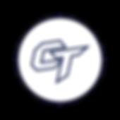 Circle Icon  5  -   .png