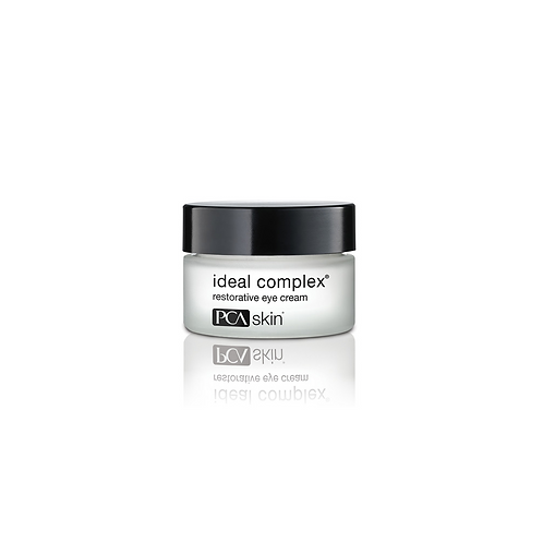 Ideal complex Restorative eye cream
