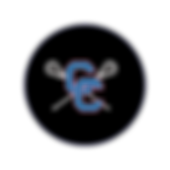 Circle Icon  2  -  .png