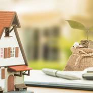 Mortgages? What do I do?