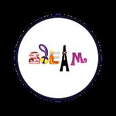 Circle Icon  11 - 11 .png