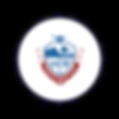Circle Icon  14 - .png