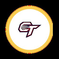 Circle Icon  16 - 16 .png