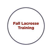 Circle Icon  Fall Lacrose - 2 .png