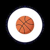 Circle Icon  4  -  .png