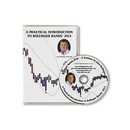 a practical introduction to bollinger bands 2919