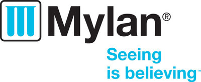 Mylan Launches Generic Pristiq® Tablets