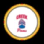 Circle Icon  3  -   3 .png