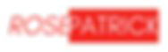 Rose Patrick Logo