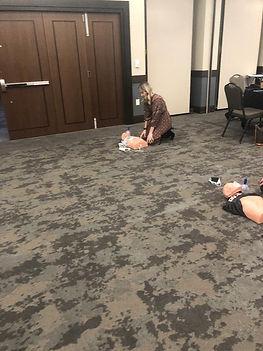 CPR Teamwork-2.jpg
