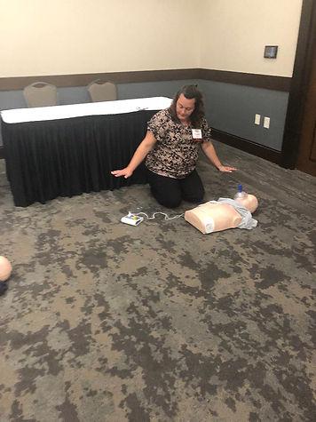 Photos of CPR .jpg