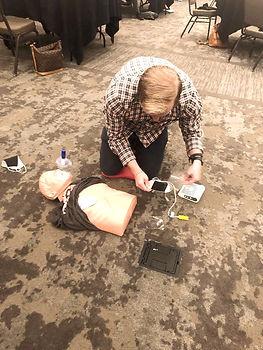 CPR%20Teamwork%20-3%20_edited.jpg