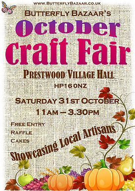 2020 October Craft Fair Poster v1.jpg