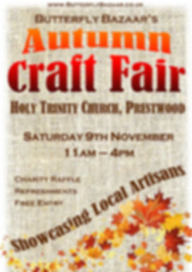 2019 Autumn Craft Fair Poster v1.jpg