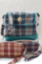 Bag%20compliation_edited.jpg