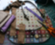 Studio.Wool handbag 1.jpg