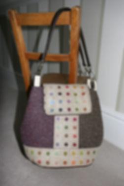 Wool bucket bag 1.jpg