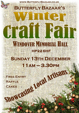 2020 Winter Craft Fair Poster v1.jpg