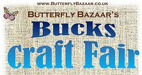 Bucks Handmade Craft Fair.jpg