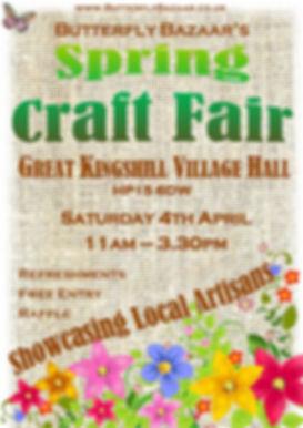 2020 Spring Craft Fair Poster v2.jpg