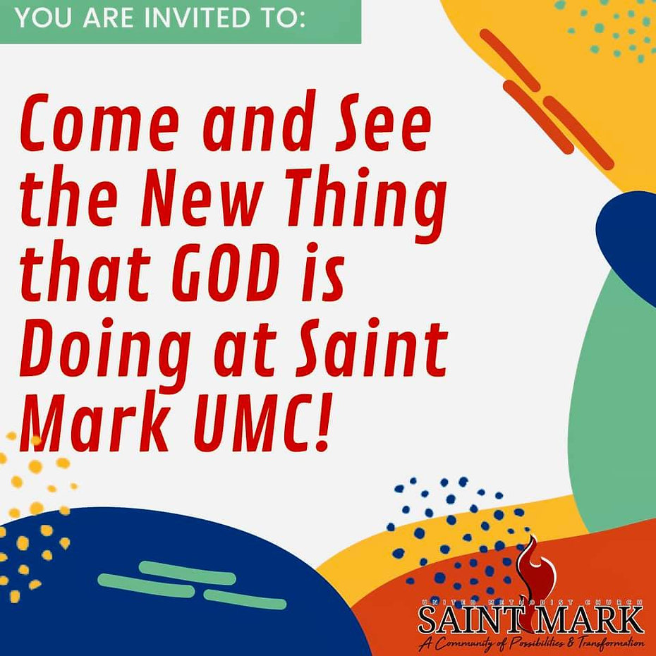 What's Happening at St Mark.jpg
