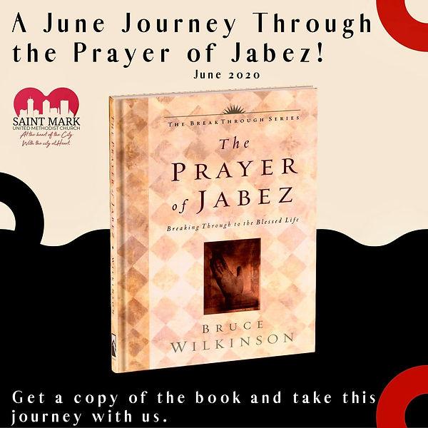 Upcoming series - Prayer of Jabez.jpg