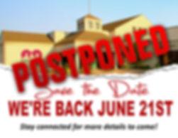 Postpone - 21 June.jpg