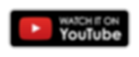 youtube-watch-603x250.png
