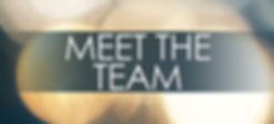 MEET-THE-TEAM.jpg