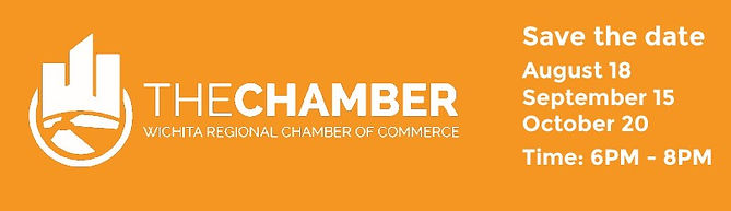 The Chamber - SAVE THE DATE.jpg