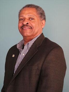 Vic Everett.JPG
