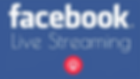 Facebook-Live-Technosearch-1.png