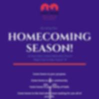 Homecoming Season.jpg