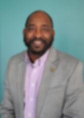 Mario Caleb Barnes.JPG