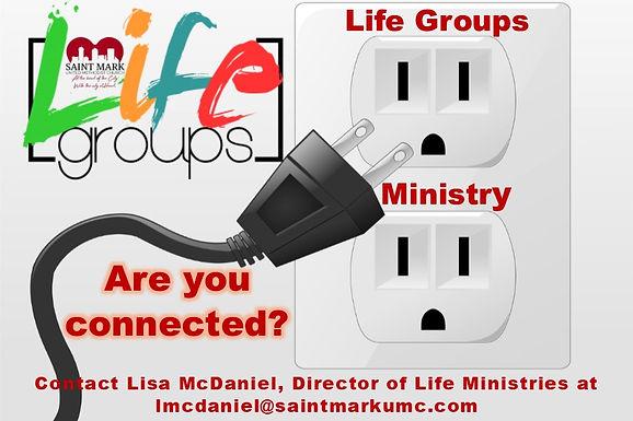 Life Groups pic.jpeg