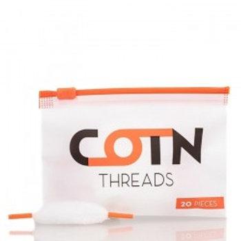 COTN Threads Watte