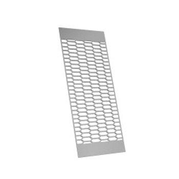 Vandyvape KYLIN M Mesh Coils Paket à 10 Stk.
