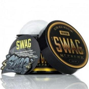 Nasty Swag Supreme Watte