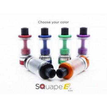 SQuape E[c] 5.0ml