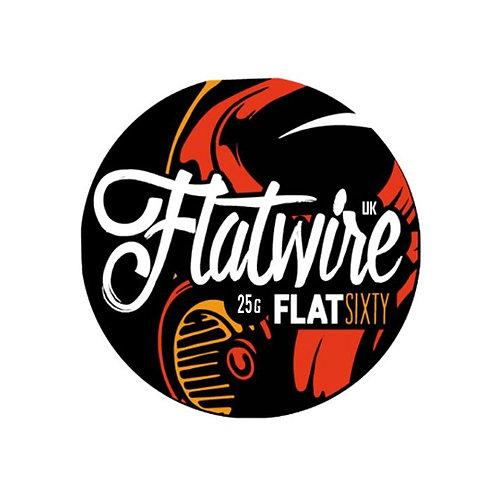 Flatwire UK 3m