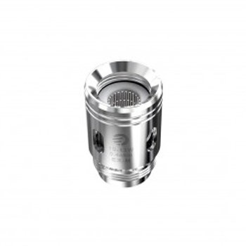 JOYETECH EX-M Mesh Coil for Exceed Grip 0.4ohm