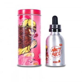 Nasty Juice Trap Queen 50ml ShortFill