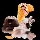 bild_dessert.png