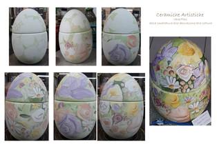 uovo ceramica fasi di lavorazione.jpg