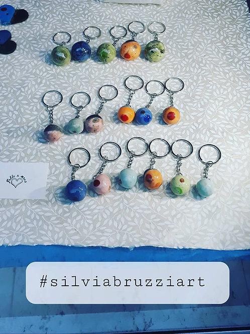 Collezione Balls Colours