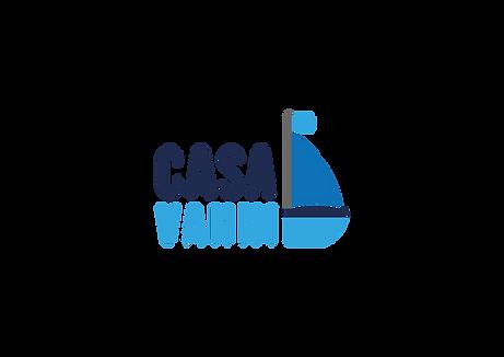 CASA VANNI LOGO-01.png