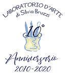 logo%2010%20anni_edited.jpg