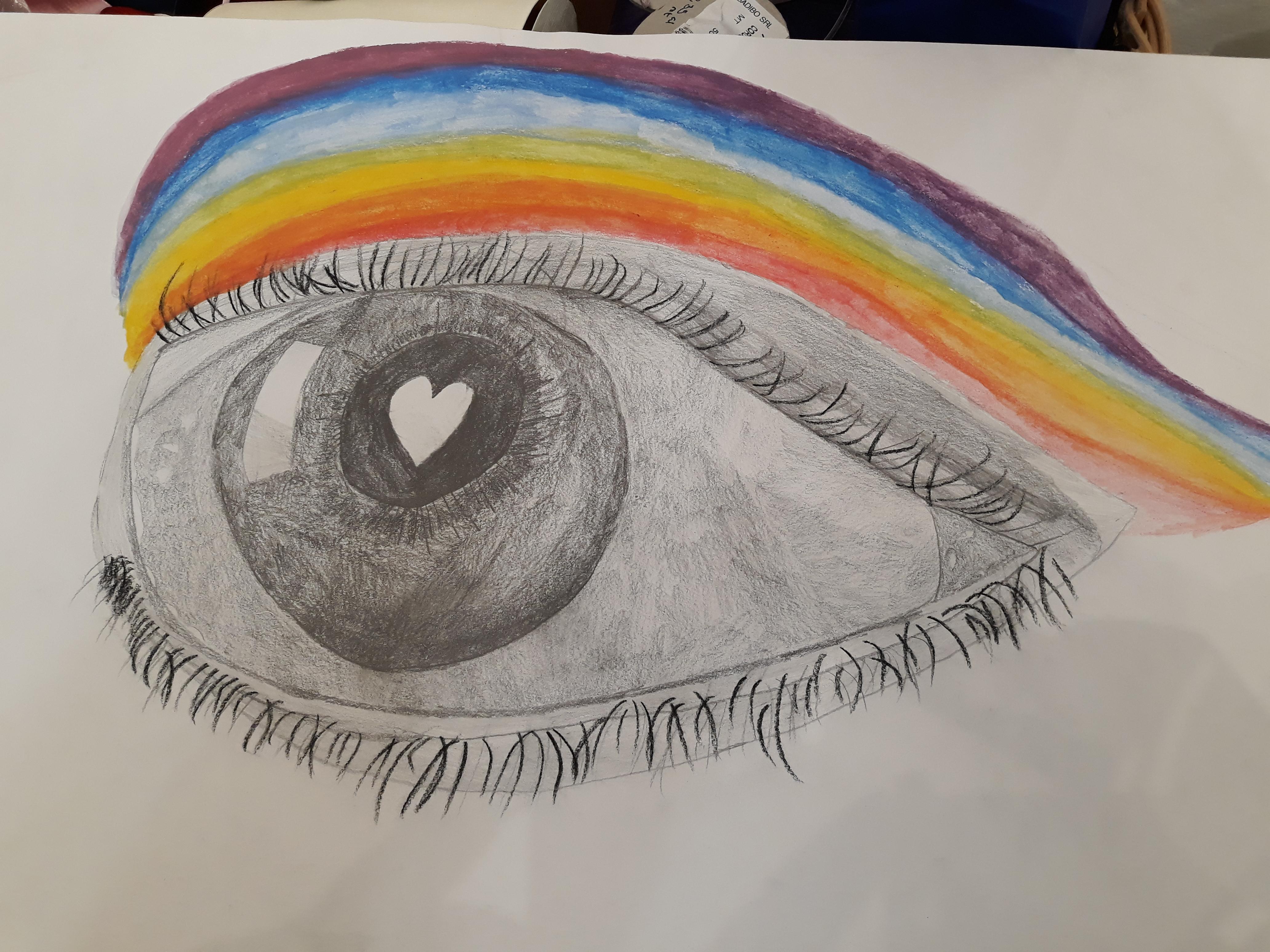 Laboratori d'arte per ragazzi